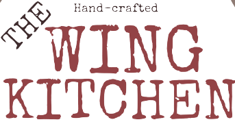 The Wing Kitchen